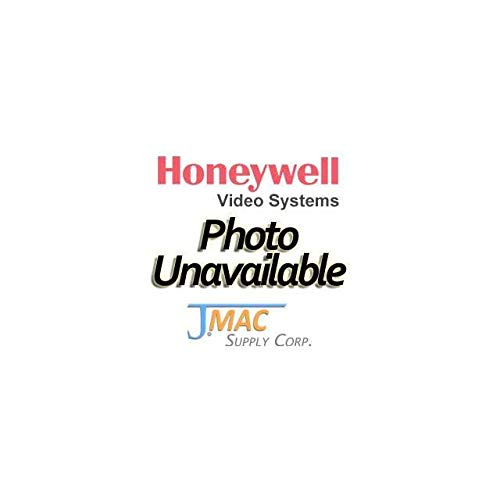 Learn More About Honeywell Video HRER50 RapidEye Report Software License (50)