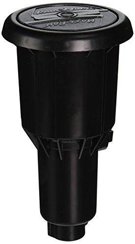 Rainbird Parte/Full Circle Non-Portable Maxi-Paw Rotor aspersor emergente