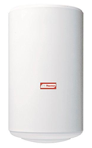Chauffe eau electrique steatite standard - Monophase - Capacite 200 l - Puissance 2400 W - Vertical...