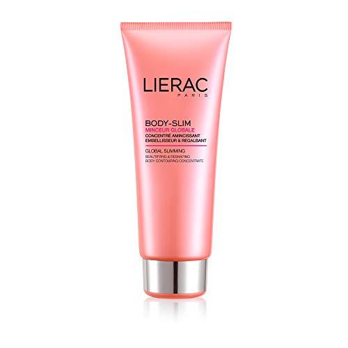 Lierac Body-Slim Minceur Globale 200ml
