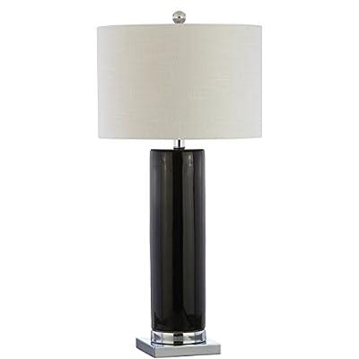 "JONATHAN Y JYL8021A Dallas 31.5"" Ceramic Table Lamp"