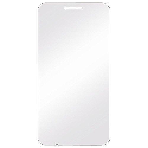 Hama Displayschutzfolie für Huawei Y330