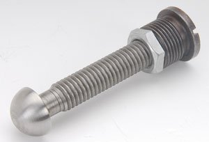 Automotive Performance Clutch Ball Studs