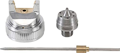 BGS 3317-2 | Tuyère de rechange | Ø 1,4 mm | pour art. 3317