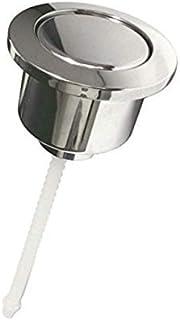 Roca - Kit G Pulsador Enr Mec Desc D1P D2P (AH0001600R)