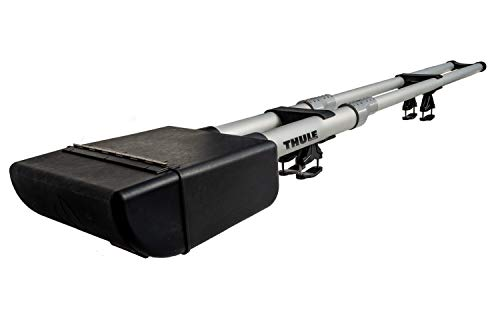 Thule Rodvault ST Standard Tackle Fishing Rod Carrier