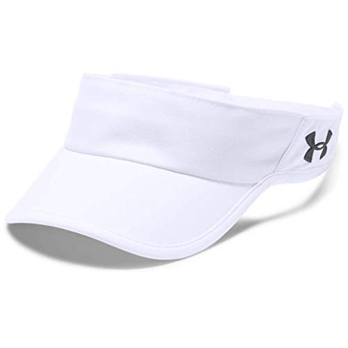 Under Armour Men's Blank Air Vent Visor