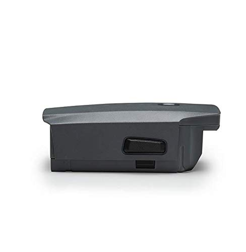 DJI Mavic Part9 Akku 3830 mAh - 3