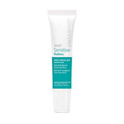 Xpert Sensitive Redless Crème anti-rougeurs
