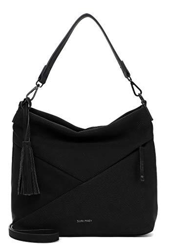 SURI FREY Beutel Romy-Su 12442 Damen Handtaschen Material Mix