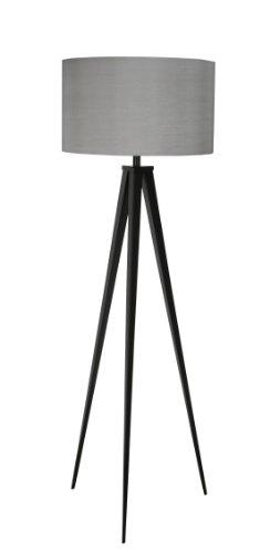 Unico Zuiver 5000800 - Lampada con treppiede 50 x 50 x...