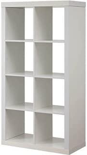 Best o nin room divider white Reviews