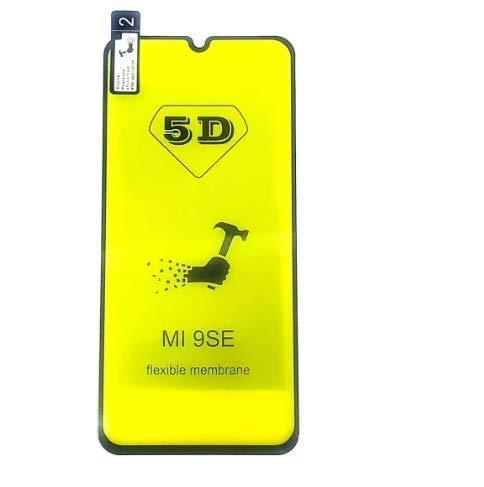 Película 5D Xiaomi MI9 SE