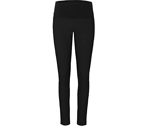 Bergson Funktionshose TIKEN (Tight fit), Black [900], 38 - Damen
