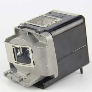 vlt-hc3800lp Original Lampe mit Gehäuse für MITSUBISHI Beamer HC4000HC3200HC3800HC3900