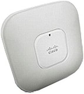 Cisco AIR-LAP1142N-A-K9 802.11a/g/n Fixed Unified Ap