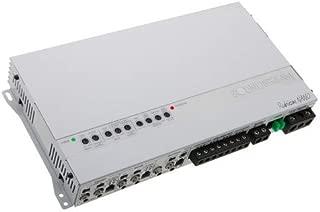 Soundstream MR5.2000D Rubicon Nano 2000W Class D 5-Channel Marine Amplifier