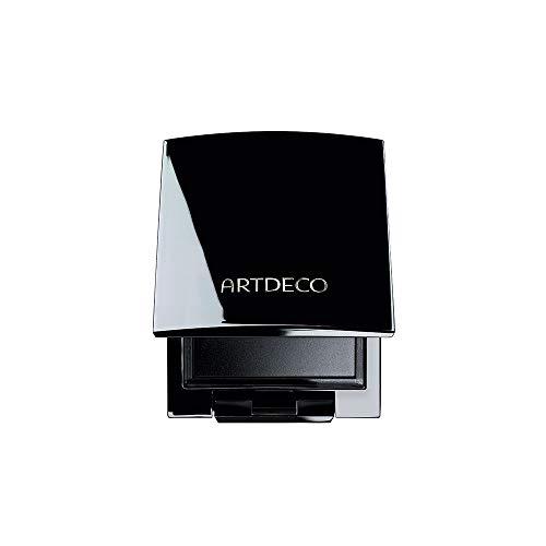 ARTDECO Beauty Box Duo, Magnetische Make-up Palette, limitiert, nachfüllbar