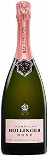 Champagne Bollinger Rosé 750 ml