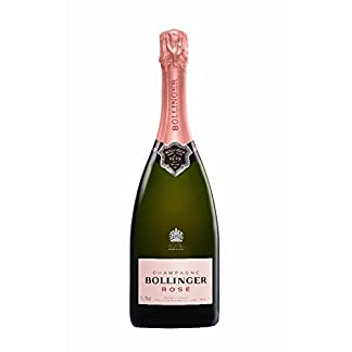 Bollinger-Brut-Rose-75-cl
