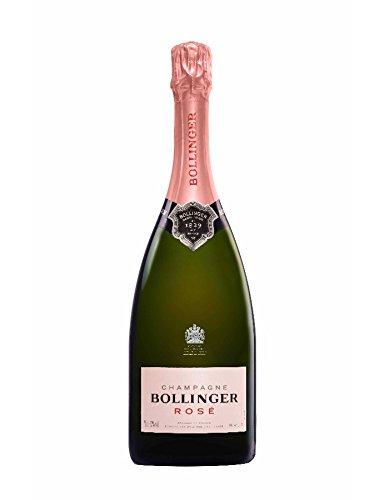 Bollinger Brut Rosé 75 cl