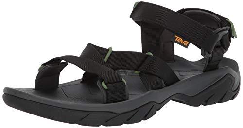 Teva Men's M Terra Fi 5 Sport Sandal