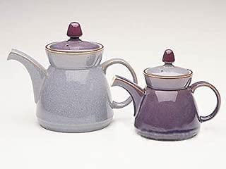 Denby Storm - Large Teapot - 2 pt