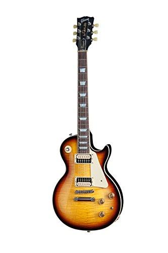 Gibson Les Paul Classic Chitarra elettrica, 6 corde
