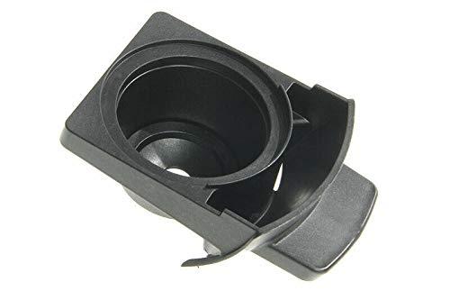 Details van DeLonghi WI 1491 padhouder EDG305BG, EDG305WB, EDG305WR, Mini Me Dolce Gusto