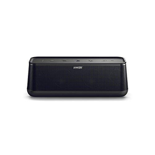 Anker Soundcore PRO+ Speaker Bluetooth 25W con Bassi...