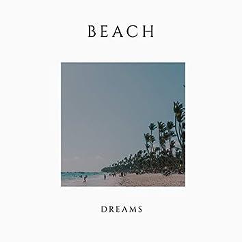 # Beach Dreams