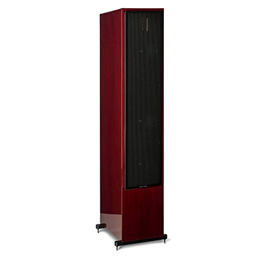 MartinLogan Motion 60XT Floor Standing Speaker