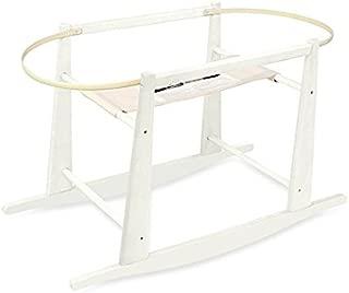 rocking bassinet stand jolly jumper