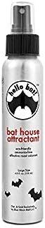 Bci Certified Bat House
