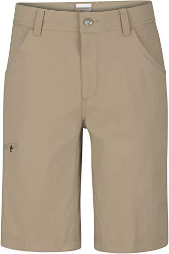 Marmot Herren Arch Rock Shorts, Desert Khaki, 32