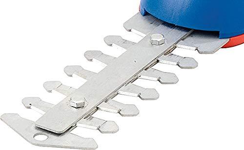 Westfalia Ersatz-Strauchmesser zu LI-Power Schere