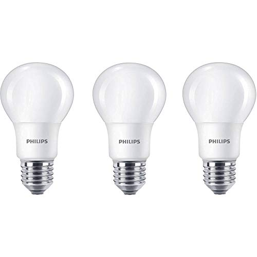 Philips 8718696586235 LED-Lampe