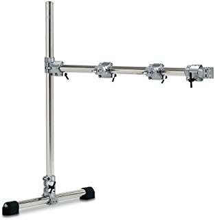 Pacific Drums PDSRSIDE -inch Drum Set Mounting Hardware