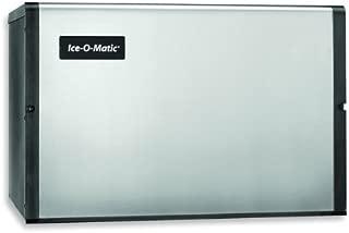 Best 600 lb ice machine Reviews