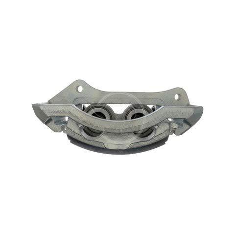 Raybestos FRC11431N Opti-Cal New Brake Caliper