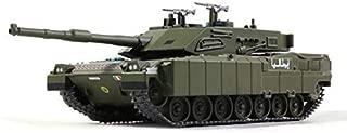 Best italian ariete tank Reviews