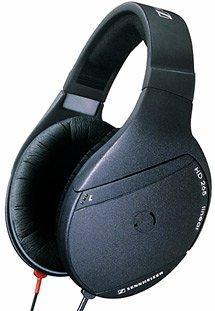 Sennheiser HD 265 II Kopfhörer