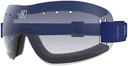 Kroop s 13 Five Goggles Protect your eyes from Wind Rain Dust and More Great All Purpose but product image