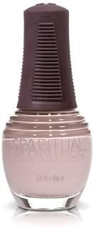 SpaRitual Nail Lacquer Mystic