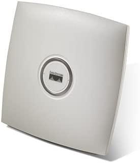 Cisco AIR-LAP1131AG-A-K9 Aironet 1100 802.11a/b/g