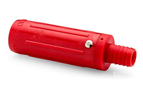 Firechief Phe pompa azione di emergenza corno