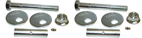 Moog K100127 Caster/Camber Adjusting Kit
