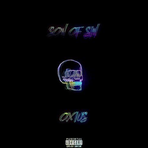 Oxius feat. Solo