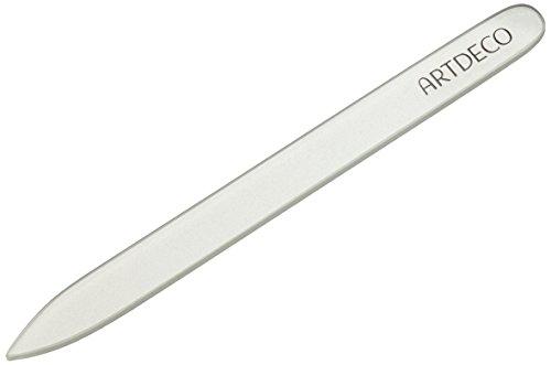Artdeco Glasfeile, 1er Pack (1 x 1 Stück)
