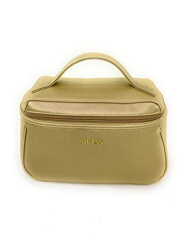 Guess Beauty Case Large Ariana Oro